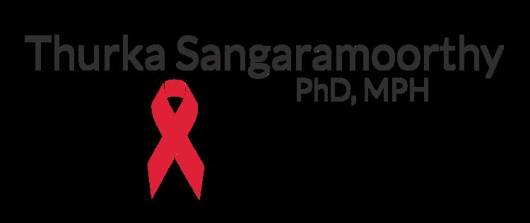 Thurka Sangaramoorthy, PhD, MPH